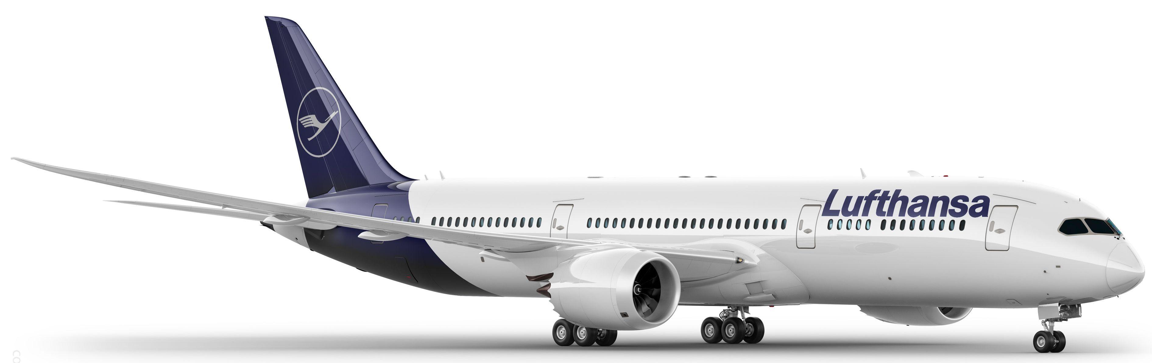 AW-Lufthansa_Boeing 787-9003