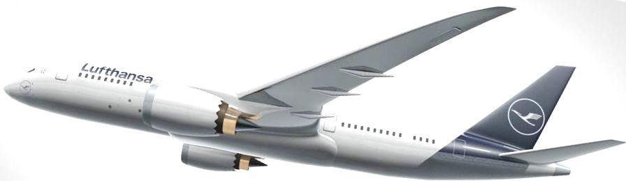 AW-Lufthansa_Boeing 787-9004