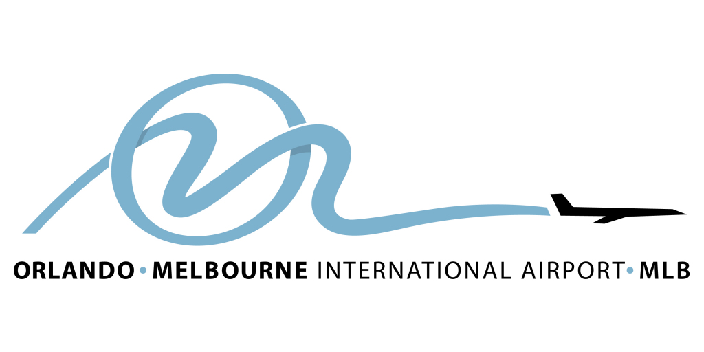 AW-Melbourne-Orlando Airport_Isologotype