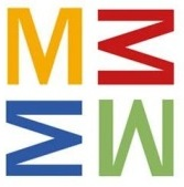 AW-Modern Logistics_Isologotype_MMMM
