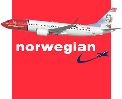 AW-norwegian-air