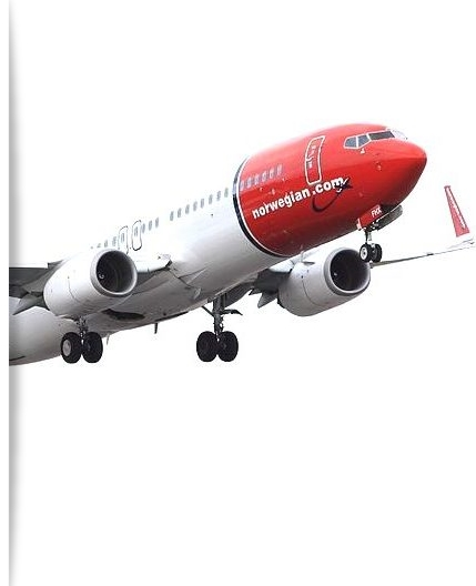 AW-Norwegian Air_70026