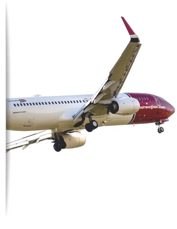 Aw-Norwegian Air_70027B