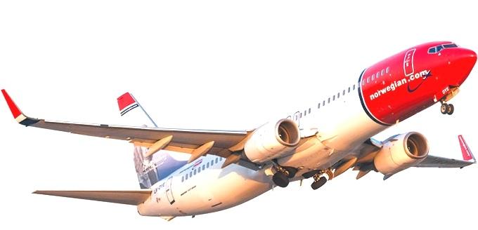 AW-Norwegian Air_73780008