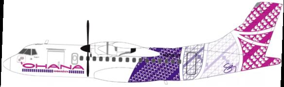 AW-Ohana_ATR42