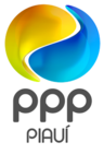 AW-PPP Piauí