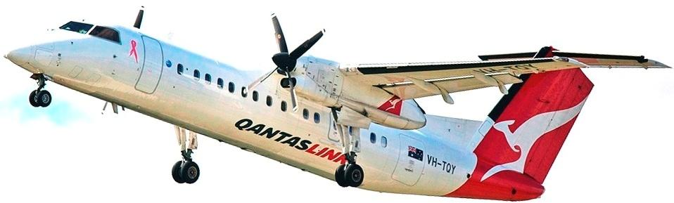 AW-Qantaslink_002