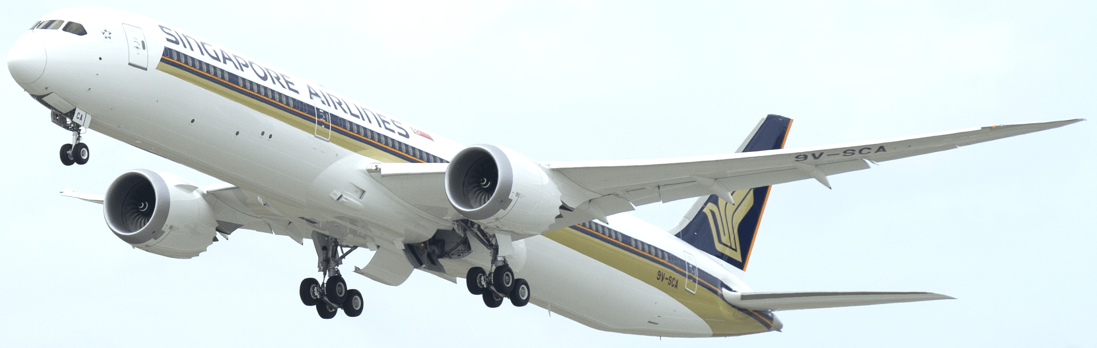 AW-Singapore Airlines_B78710