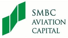 AW-SMBC Aviation_Isologotype