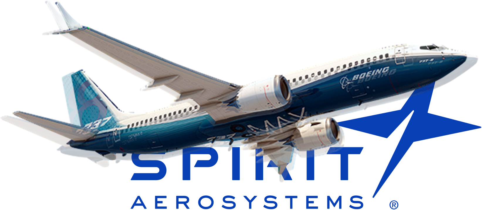 AW-Spirit_AeroSystems-737MAX
