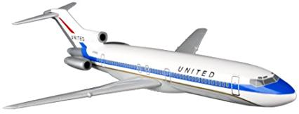 AW-United_727100