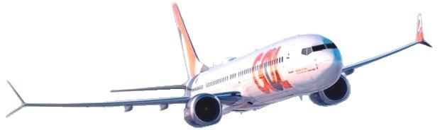 Boeing 737-8-MAX_002