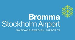 Bromma Aiport_Isologotype