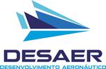DESAER_Isologotype_001