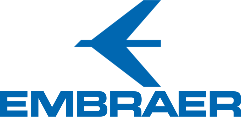 Embraer_Isologotype_Central
