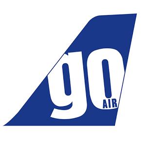 GoAir_Isologotype