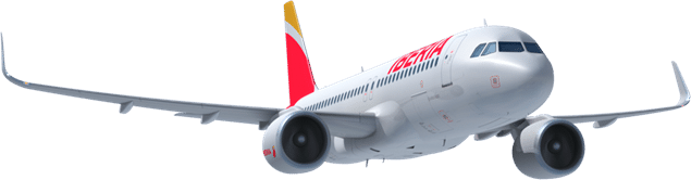 Iberia_A320neo