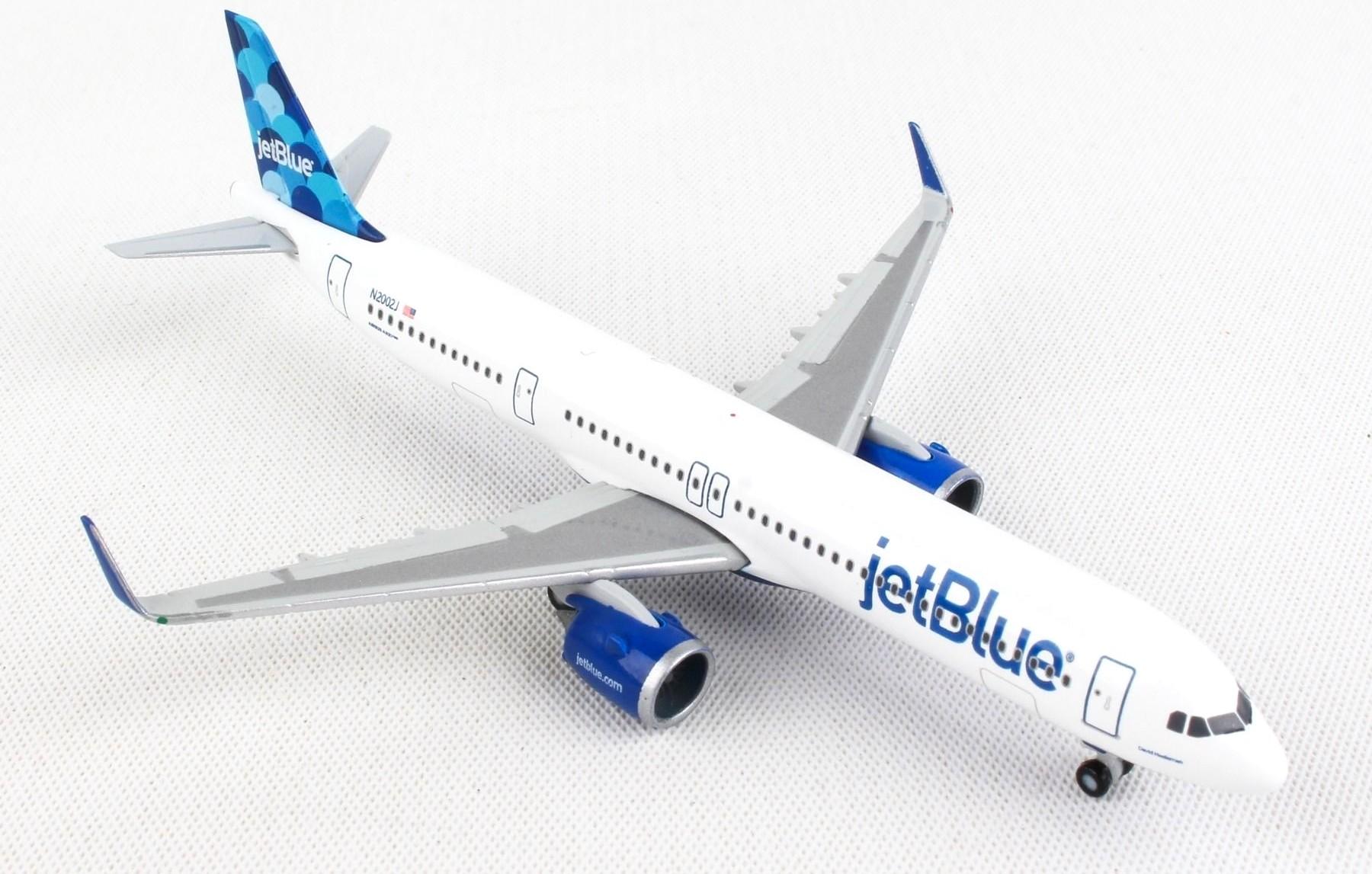 JetBlue Airways_A321NEO_001