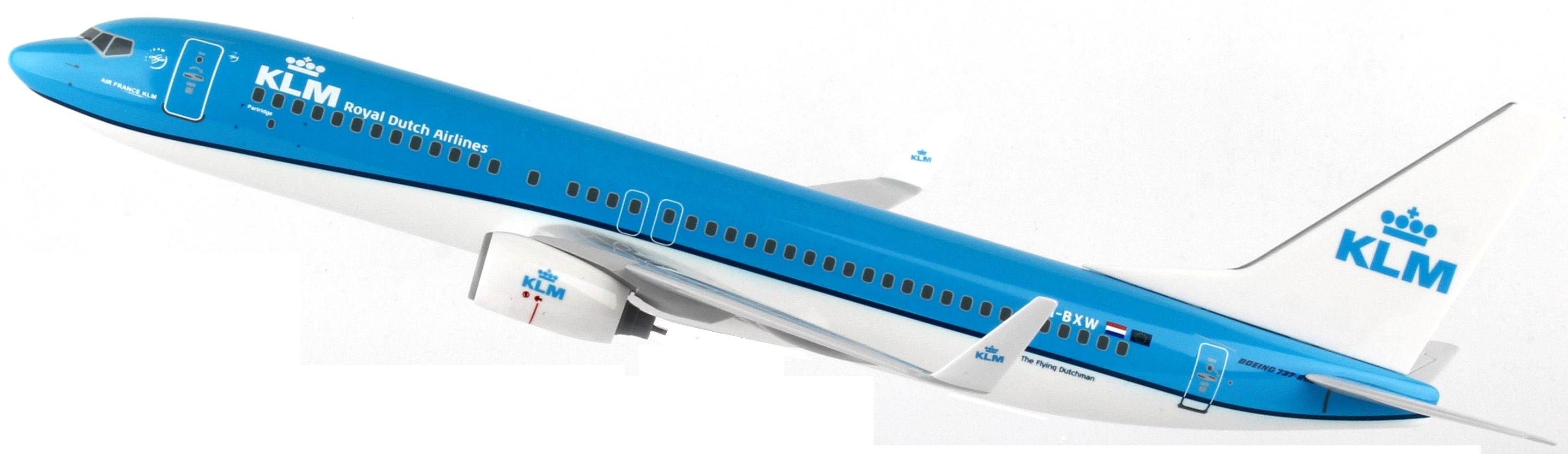 KLM_73780001