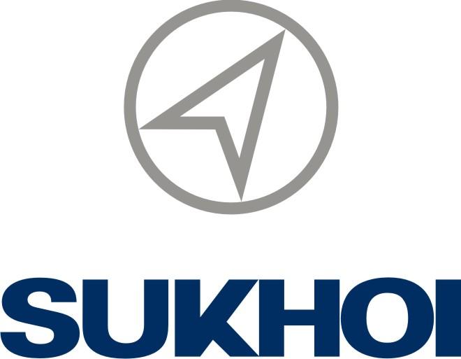 logo_sukhoi
