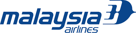 Malaysia Airlines_Isologotype_Blue