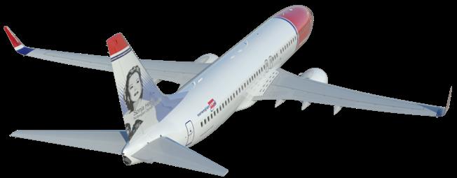 Norwegian Air_0004