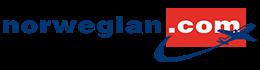 Norwegian Air_Isologotype