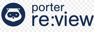 Porter Airlines_Review