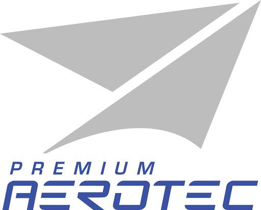 Premium Aerotec_Isologotype_001