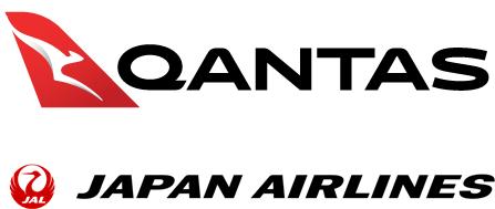 Qantas-Japan_Isologotype