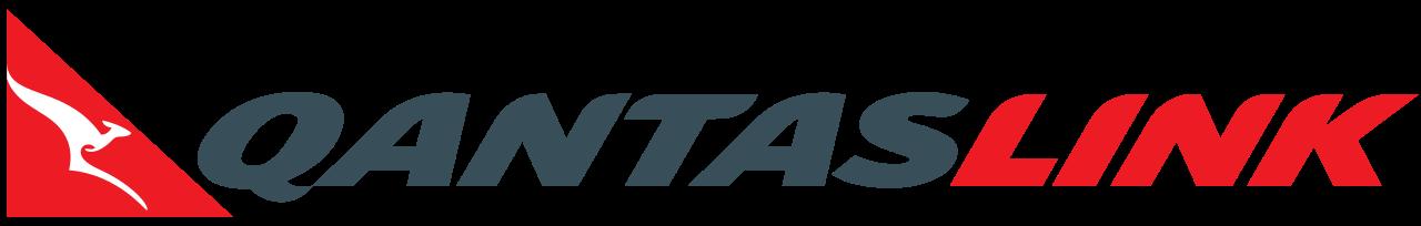 Qantaslink_Isologotype