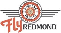 Redmond Municipal Airport_Roberts Field_Isologotype