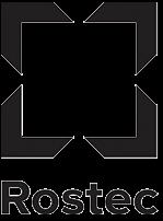 Rostec_Isologotype