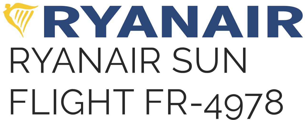 Ryanair_FR-4978