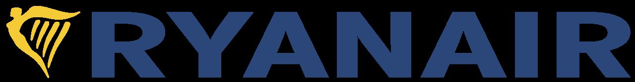 Ryanair_Isologotype