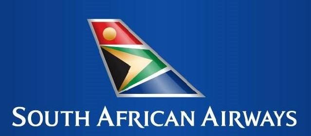 south-african-airways[1]