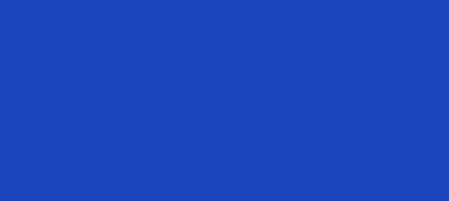 Spirit Aerospace logo png