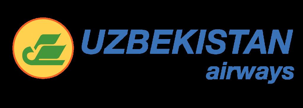 UzbekistanAirways_Isologotype