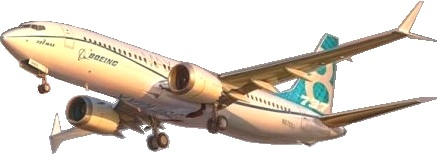 AW-700737M002