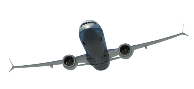 AW-7371001