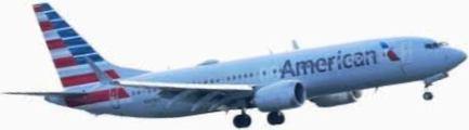 AW-AA-737MAX