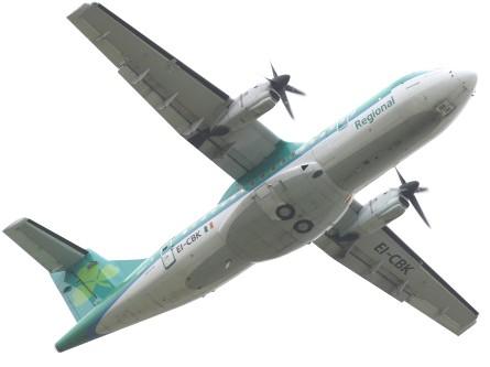 AW-Aer Lingus Regional_0003