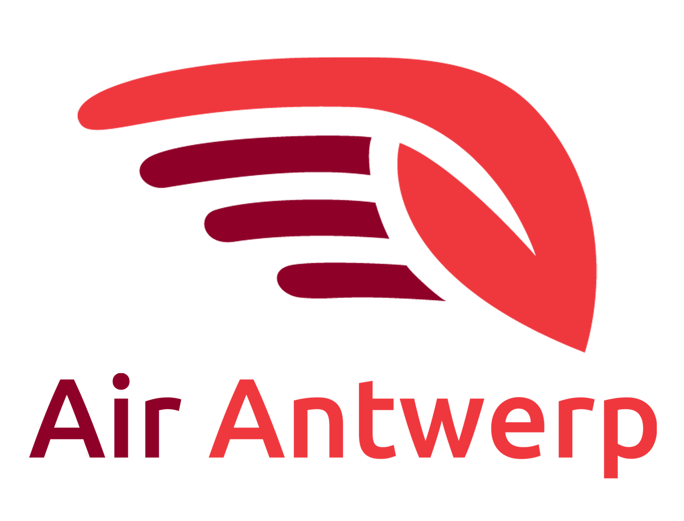 AW-Air Antwerp_Isologotype_0001