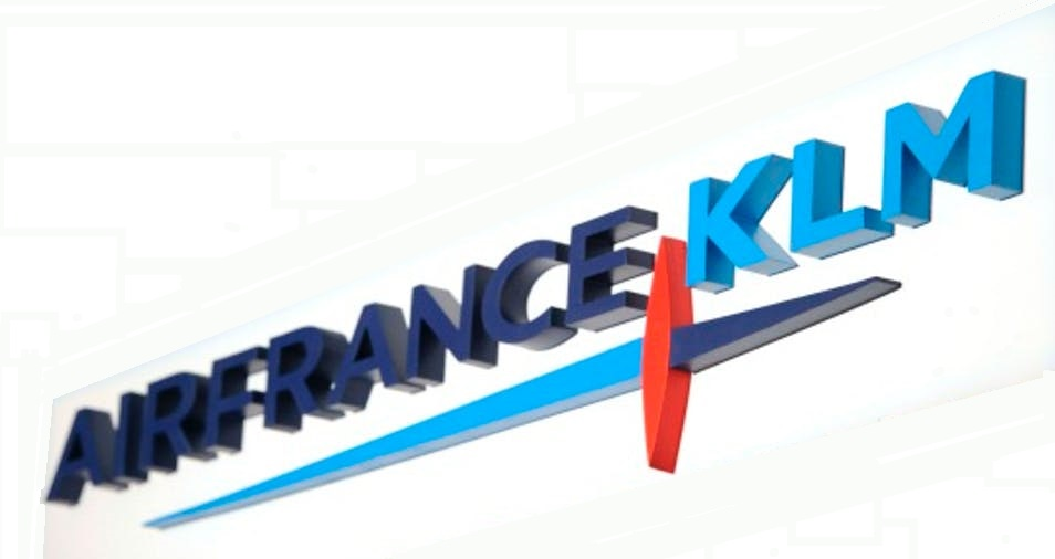 AW-Air France-KLM_Isologotype_001