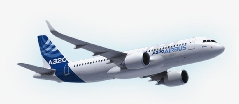 AW-Airbus_7004
