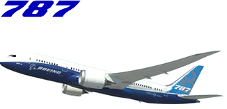AW-Boeing787_007
