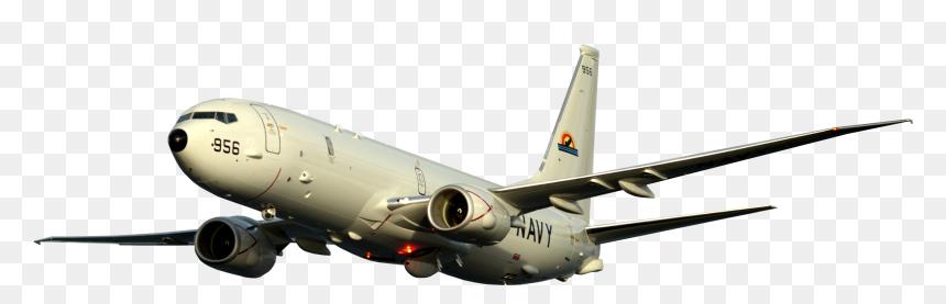 AW-Boeing_P-8A Poseidon_00002