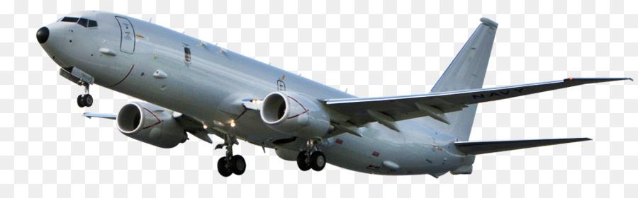 AW-Boeing_P-8A Poseidon_00003