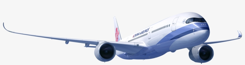 AW-China airlines_A3509001