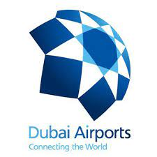 AW-Dubai Airport_Isologotype_0002
